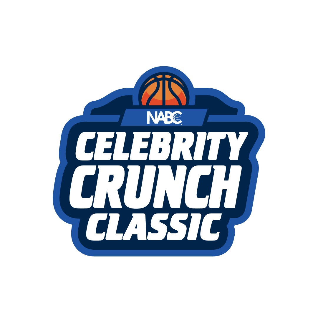 CHARLES BARKLEY AND SHAQUILLE O'NEAL GO HEAD TO HEAD COACHING IN THE 2019 CELEBRITY CRUNCH CLASSIC™