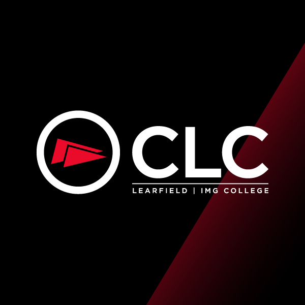 CLC EXTENDS PARTNERSHIPS WITH 32 UNIVERSITIES YEAR-TO-DATE