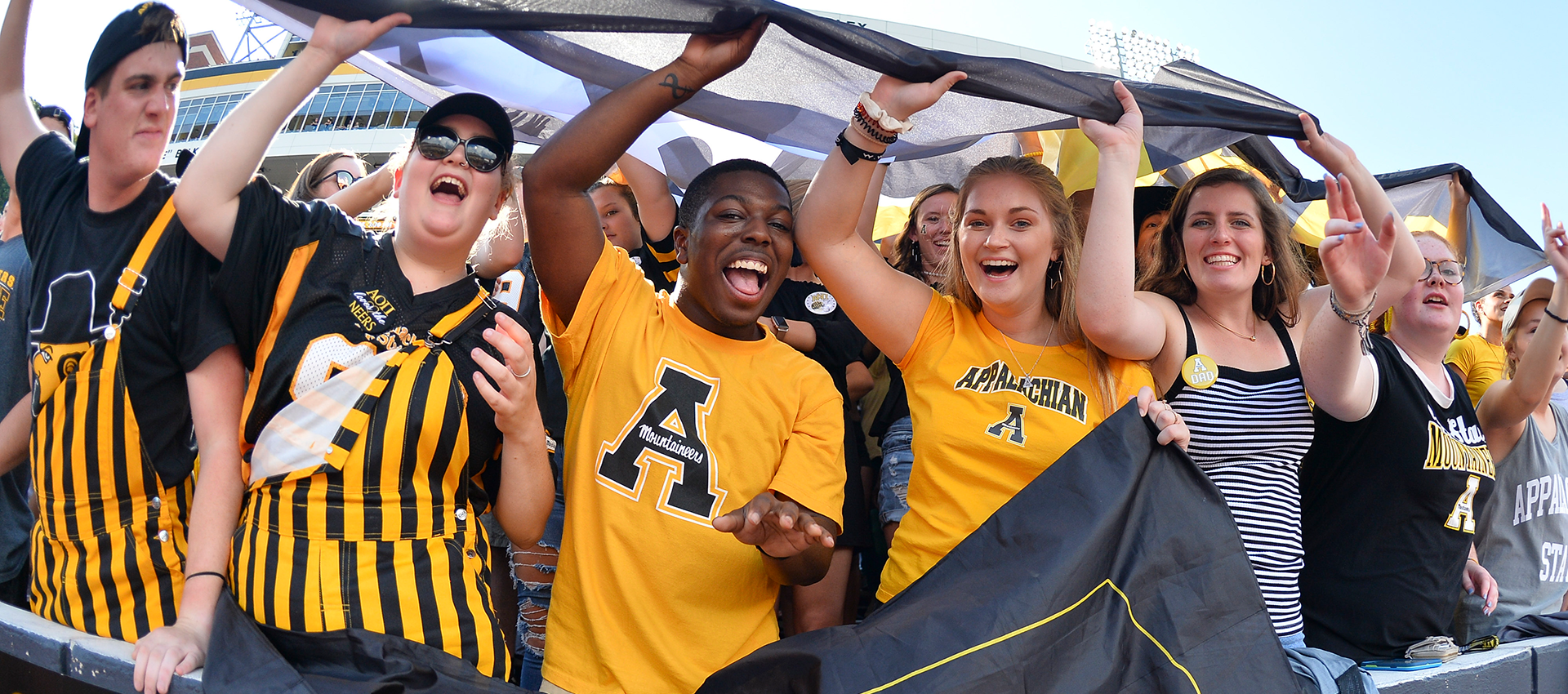 AppState Fans 2