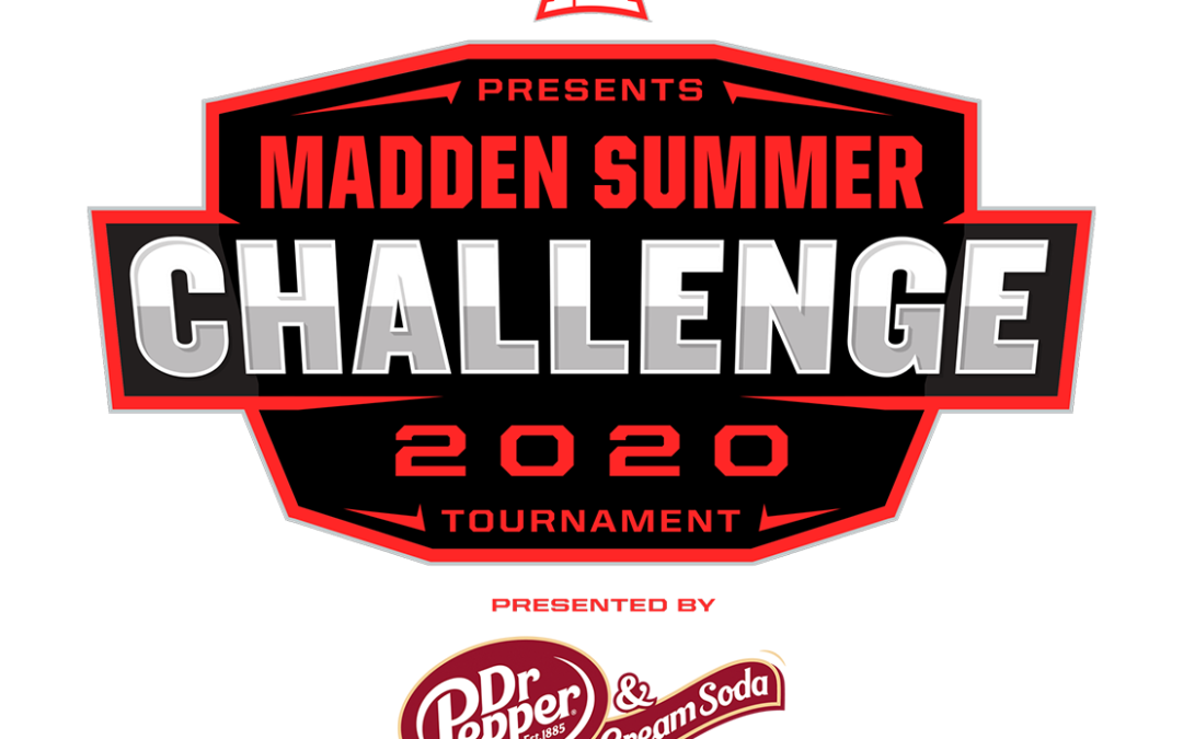 BIG 12 CONFERENCE, LEARFIELD IMG COLLEGE UNVEIL FIRST-EVER  MADDEN NFL 20 ESPORTS COMPETITION FOR ALL 10 MEMBER SCHOOLS