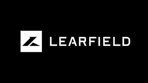AdAge article – LEARFIELD CMO sourced
