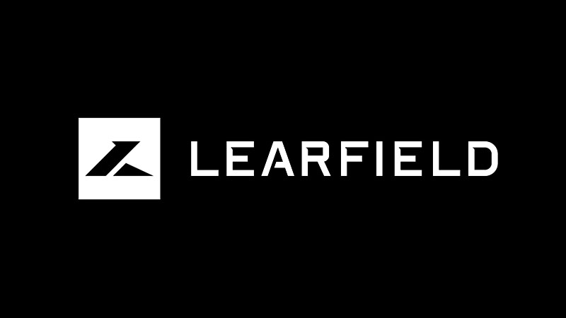 Learfield IMG College appoints Daniel Wittenberg VP, Branded Content