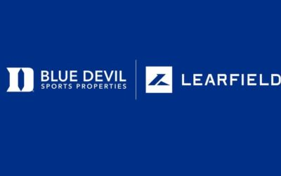 Duke, LEARFIELD, Capitol Broadcasting Announce Multi-Year Extension